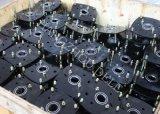 De 사슬 블럭 건축 장치의 1 톤 유형