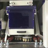 Holzbearbeitung-versandende Maschinen-Poliersandpapierschleifmaschine-Maschinerie für die Herstellung der Möbel (SK1300-P6)