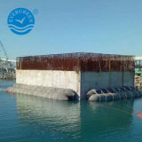 Спасение судна начало морской безопасности Dia 1.5m
