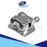 Auto Dental Fabricante de soportes de ligar con Ce FDA ISO