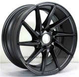 17 Incn 8 Holes Car Rims da vendere