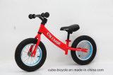 Balance de los niños, Bebé Ruuning bicicleta bicicleta para la formación