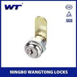 Fechamento de porta novo do aço inoxidável de Wangtong 20mm/25mm