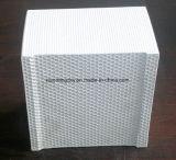 De grote Ceramische Verwarmer van de Honingraat van de Levering