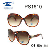 Nieuwe Aankomst Dame Fashion Sunglasses (PS1610)