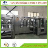 macchina di rifornimento dell'acqua minerale del macchinario di materiale da otturazione dell'acqua 3000bph