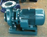 Soem-zentrifugale Druck-VerstärkerMonoblock Pumpe