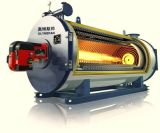 Calentadores de fluido térmico de alta calidad