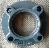 Industriële Componenten van het Staal van het Blok van het hoofdkussen de Dragende (FC207)