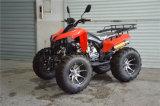 250cc Diseño fresco ATV Quad con llanta de aleación de 12 pulg.