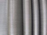 Strati di gomma variopinti/strato di gomma industriale/strato di gomma Anti-Abrasivo