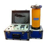 DC Hipotのテスターの電源装置の防止装置のテスターのためのZgfの高圧発電機