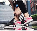 يبيطر رياضة جديدة رجل حذاء رياضة مع [سملّ وردر]