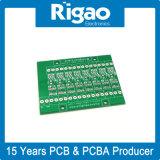Gedrucktes Leiterplatte-Prototyp-Leiterplatte-Universalherstellung
