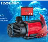 Bomba de CA para aquários e lagos com fluxo exibindo 6000L/H