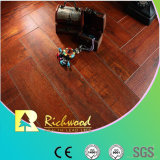 8,3 mm AC3 Embossed Elm V-Grooved Laminate Floor
