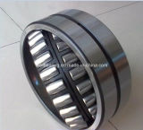 22208ccw33 22208cc/W33 22208e Spherical Roller Bearings 22210cc 22212cc