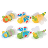 Jouets de jouets promotionnels Toy Wind Up (H2929270)