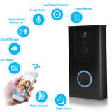 Última Ring porta vídeo WiFi câmara do telefone com os melhores clientes