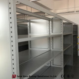 Индикатор режима работы склада металлических систем хранения данных файл для установки в стойку полка
