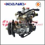 4jb1t1 (493)를 위한 연료주입 펌프 Nj-Ve4/11e1800L013