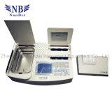 Arsenhaltige Chrommercury-Metallpestizidrückstandrapid-Prüfung