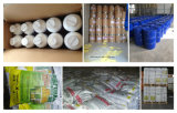 Insektenvertilgungsmittelmalathion 95% TC mit bestem Preis auf Lager