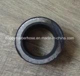 Soem-Draht-Spirale-hydraulisches Hochdruckrohr
