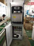 Erogatore dell'acqua di raffreddamento del compressore con il purificatore