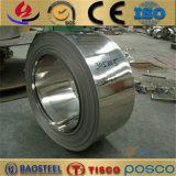 AMS5604 Druckbehälter verwendete Ring des Edelstahl-17-4pH 630