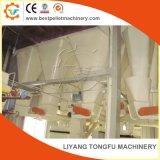 Рыб и зажигания производственный процесс завода линии Aqua зажигания производственного оборудования
