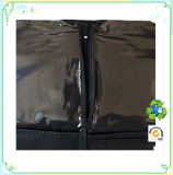 Оптовая торговля PP без тканого Costom костюм мешок для одежды