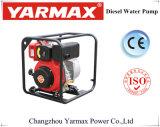 186fa de Diesel van de elektrische Aanzet Pomp van het Water