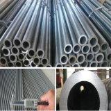 Tubo de acero sin costura de 16 pulgadas Precio fabricado en China