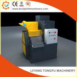 판매를 위한 3 소규모 작은 조각 구리 철사 분리기 기계