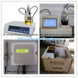 Reeks tp-2100 de Analysator van de Inhoud van het Water van Karl Fischer Automative Oil