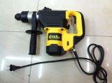 28V de litio inalámbrico Martillo de seguridad eléctrica