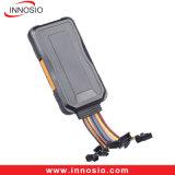 차량 차 기관자전차를 위한 장치를 추적하는 3G GPS