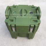 携帯用デザインによってカスタマイズされる多彩な高品質の熱絶縁体のプラスチックの箱
