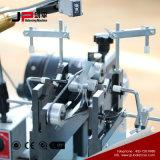 Máquina de equilibrio para el pequeño impulsor