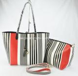 De nieuwe Handtassen van de Vrouwen van de Ontwerper van de Aankomst Ss16 Afgedrukte (ZX226)