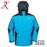한 벌 재킷 (QF-1860A)를 도섭하는 새로운 수중 스포츠 제물 낚시