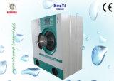 L'huile industrielle pour la vente de la machine de nettoyage à sec