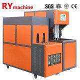 Venda quente Semiautomáticos máquina de sopro de PET (RY-B1)