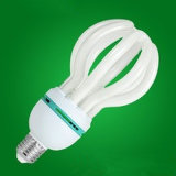 Lotus CFL Lamps Energy - besparing Lamps High Power (vlc-lot-105W)