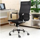 Cadeira popular do escritório do giro do engranzamento, escritório executivo da cadeira