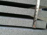 승진에 싼 중국 사람 G654 어두운 회색 화강암 지면 도와