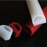 Strisce solide di sigillamento della gomma di silicone di E-Figura per il riso Steaming della macchina