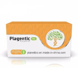 최신 판매 Plagentic Inj. (인간적인 태반)