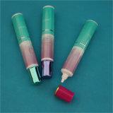Игла форсунки пластмассовых труб со сдавливаемой трубой и упаковки для фармацевтической и химической